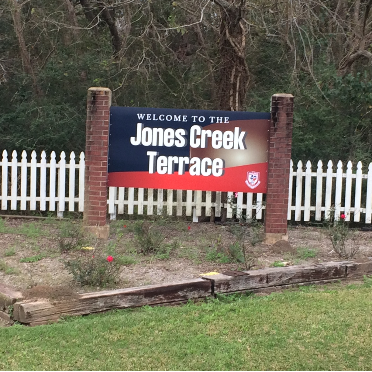 jonescreekradio