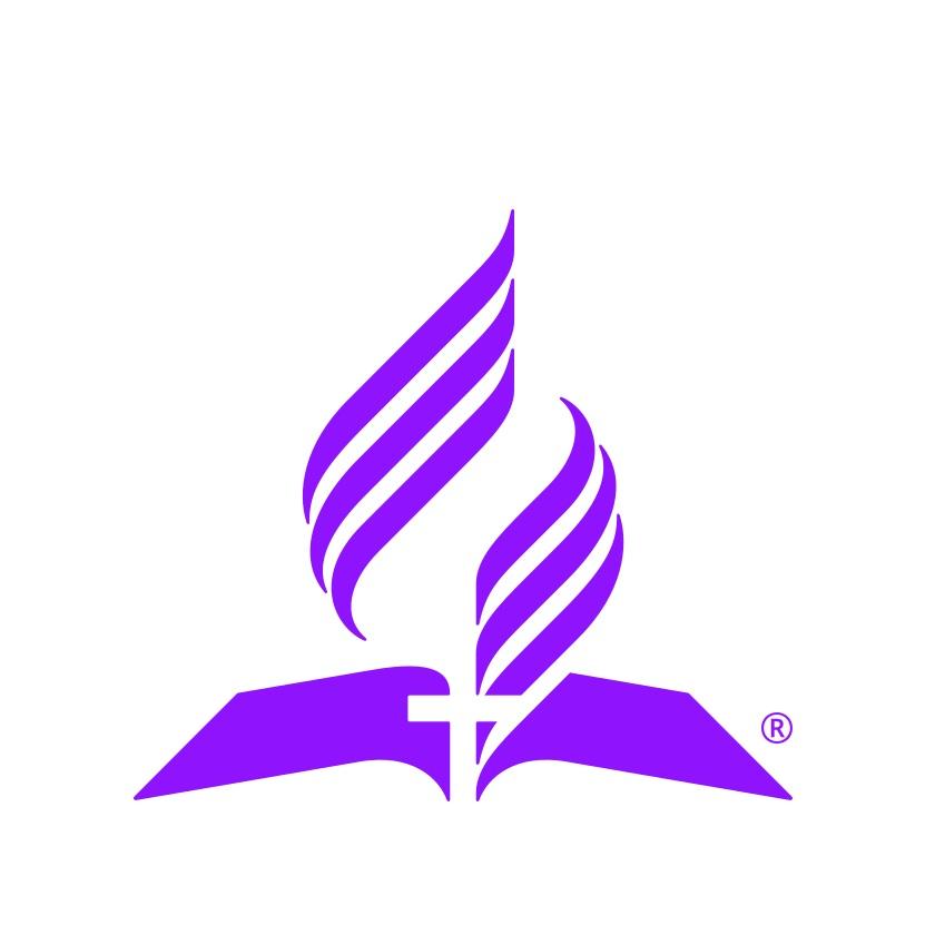 Radio Adventiste - Faoc
