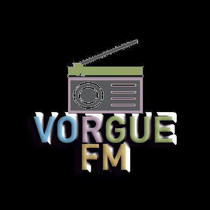 Vorgue Fm 256