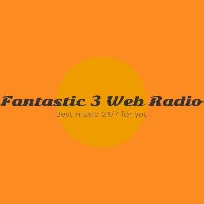 Fantastic3WebRadio