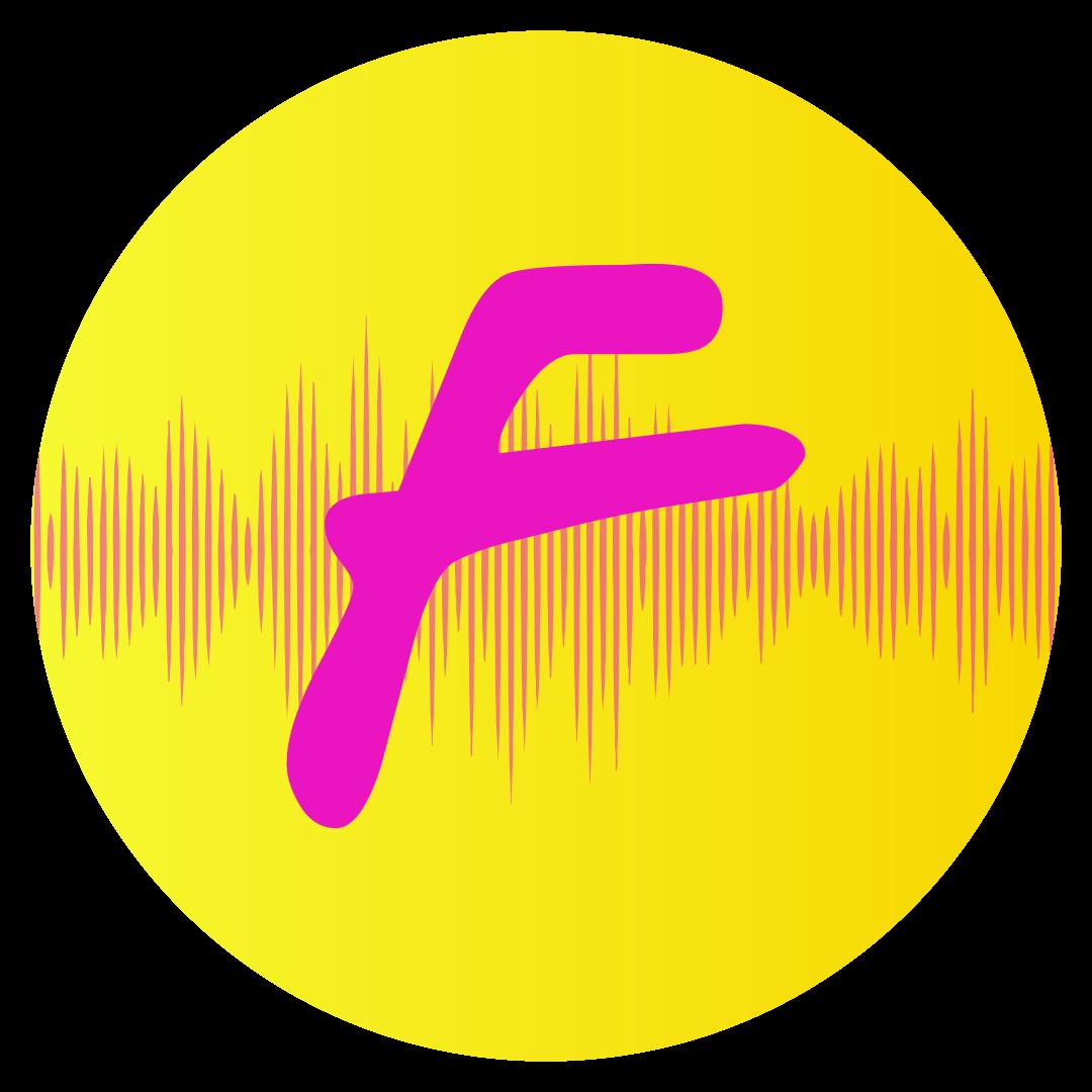 Finest Radio Show 27/7 Station | Underground House Music!