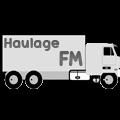 Haulage FM