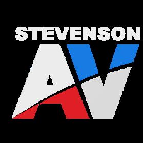 B96 - A Stevenson AV Station
