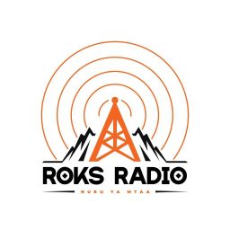 Roks Radio