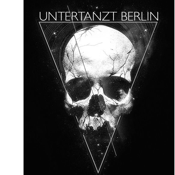 UNTERTANZT BERLIN