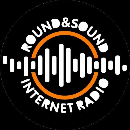 Roundandsound.nl 128 v2