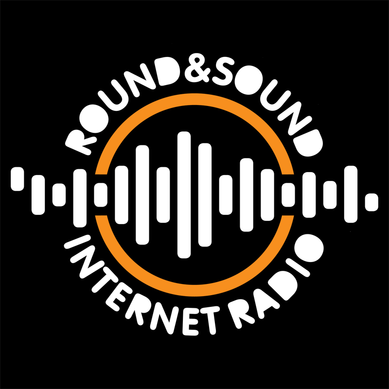 Round and Sound radio