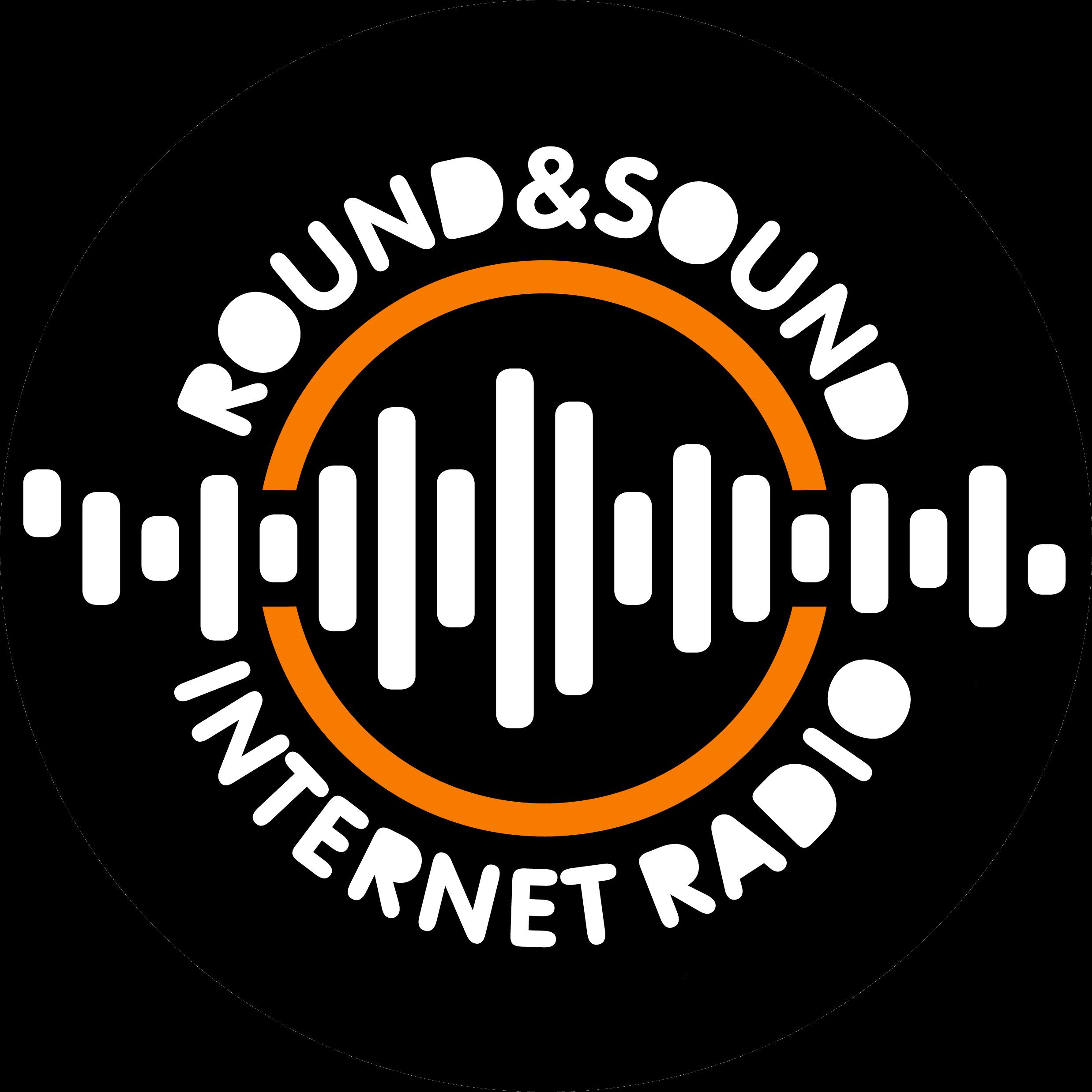 Roundandsound.nl 128