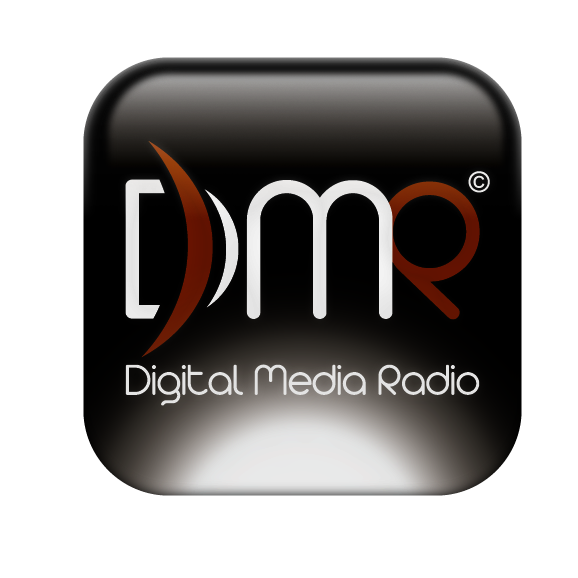 Digital Media Radio
