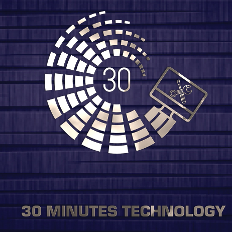 5 Minutes Technology