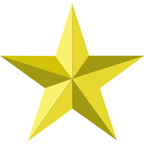 Star Radio GH/USA