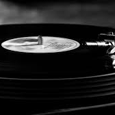 Radio de vaart / zwarte flens