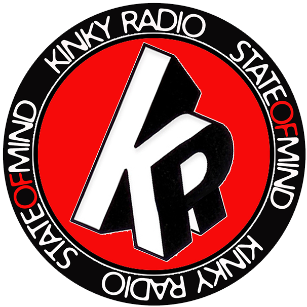 Kinky Radio - state of mind