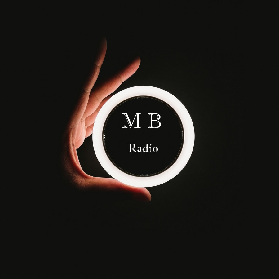 Music Borders Radio