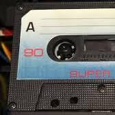 Muzica anilor '90
