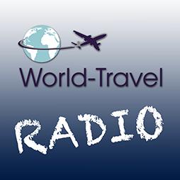 traveltime Radio