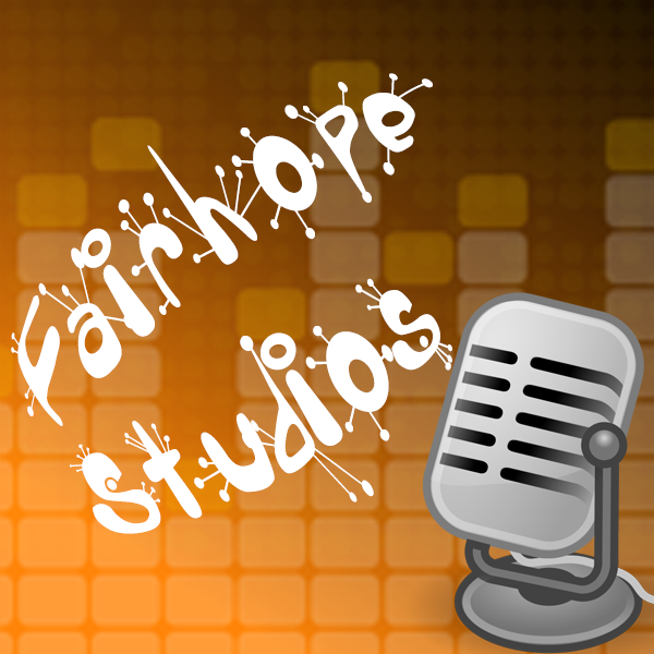 Fairhope Studios