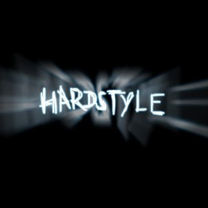EPIC HARDSTYLE RAW STREAM