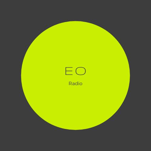 EO Radio
