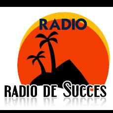 Radio de Succes