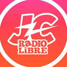 JcRadioLibre