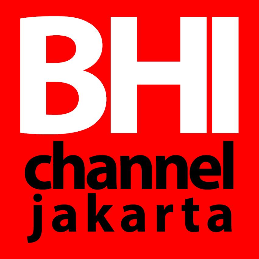 Bhiradio Jakarta