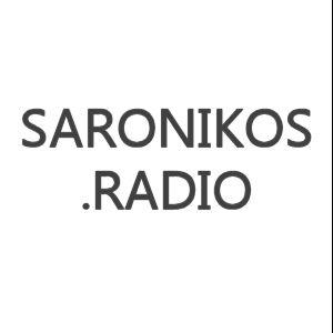 Saronikos