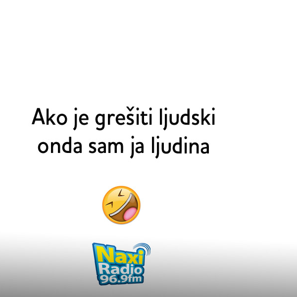 Radio Tomislav