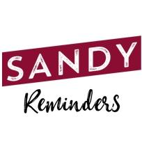 Radio Sandy NL