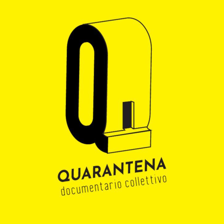 QuaranTeams