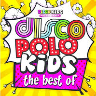 DiscoPolo Kids