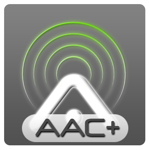 Atlantis Radio Philippines AAC
