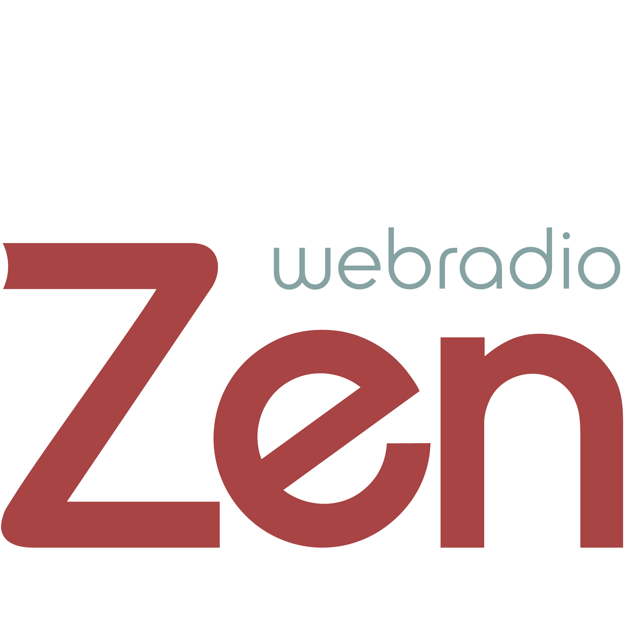 Citizen Web Radio