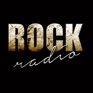 Rock Radio Lietuva