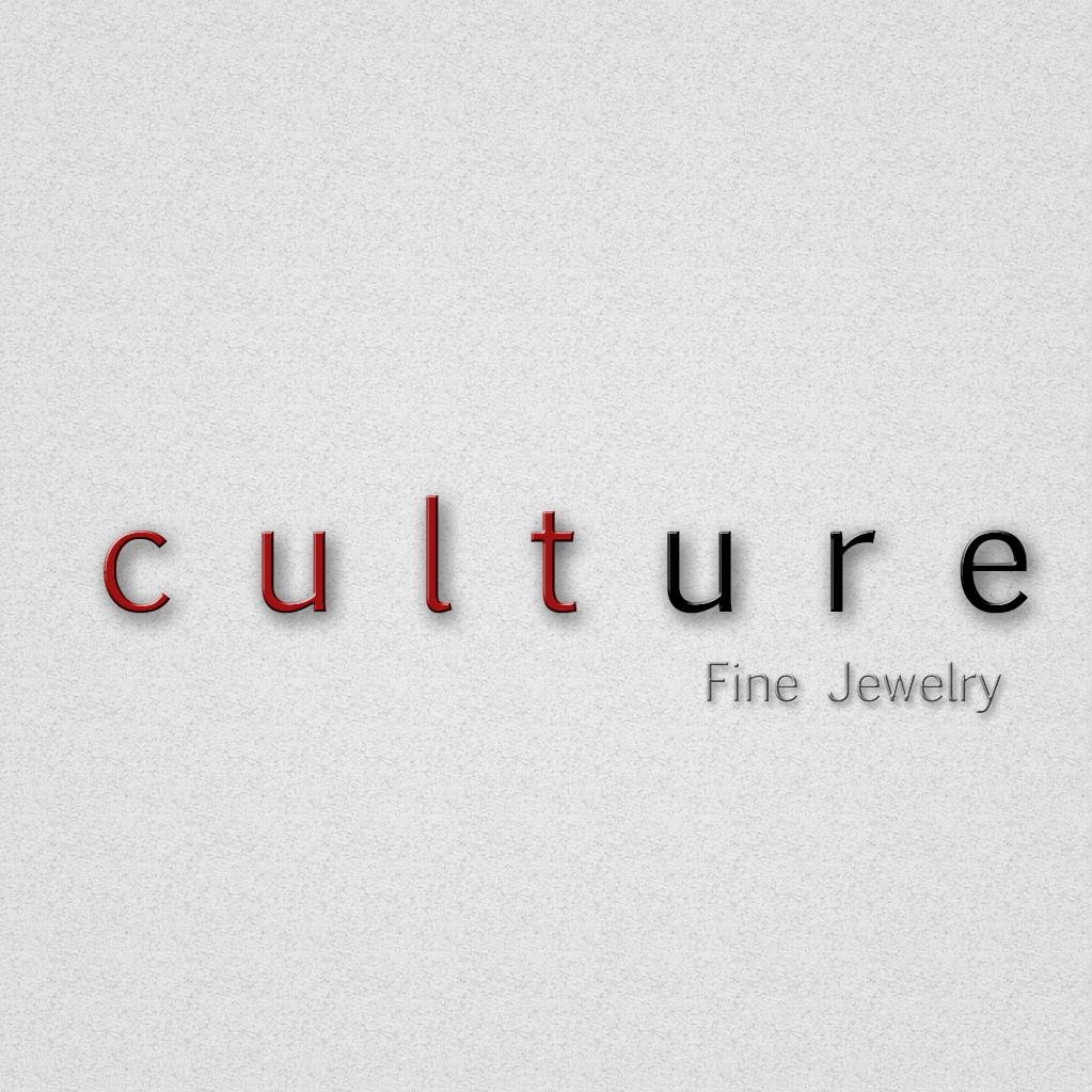 Culture Fine Jewelry 1.0