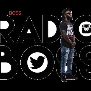 Radio Boss Romania