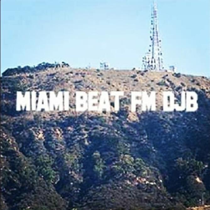 Miami Beat FM