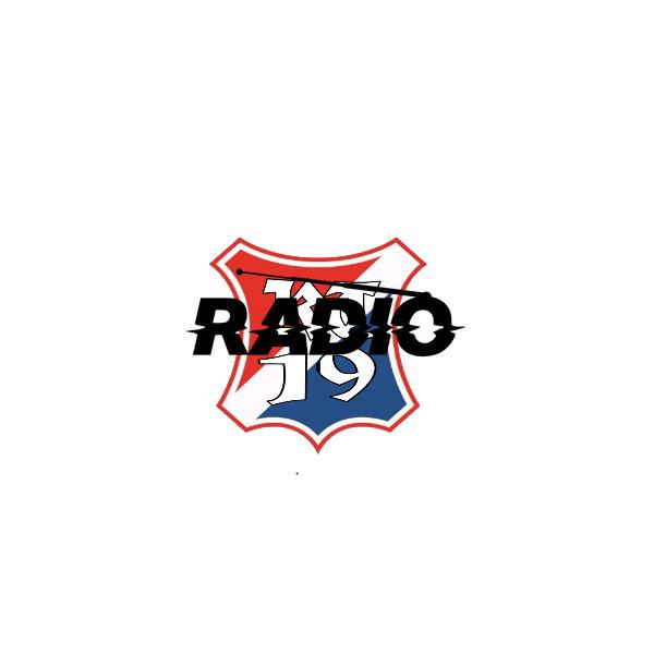 Radio Keet T