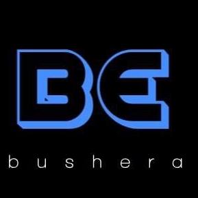 Bushera