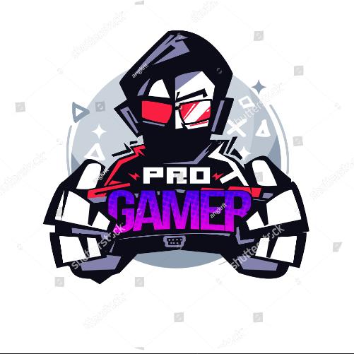 Electro Gamer