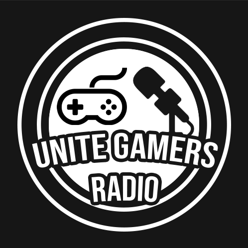 UniteGamersRadio