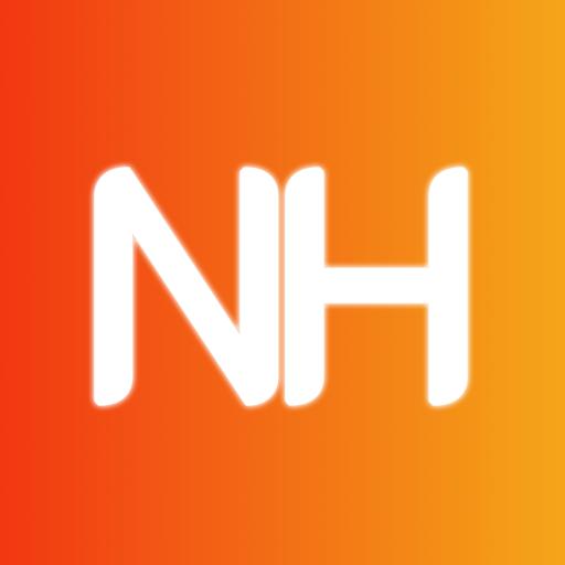 NowHits Radio