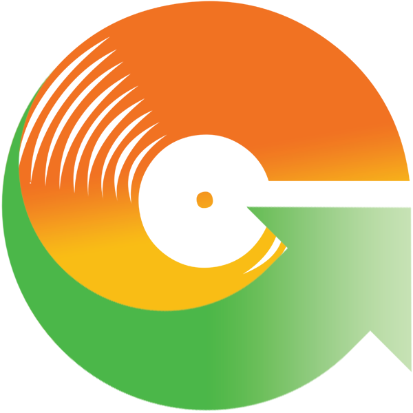 GENERATION SOUL DISCO FUNK RADIO [HD]