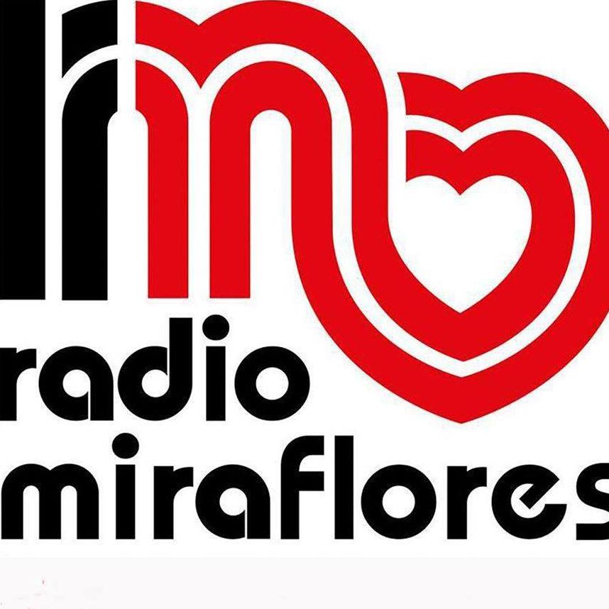MirafloresPataz