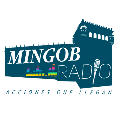 gtmingobradio