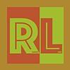RadioLike.Cz
