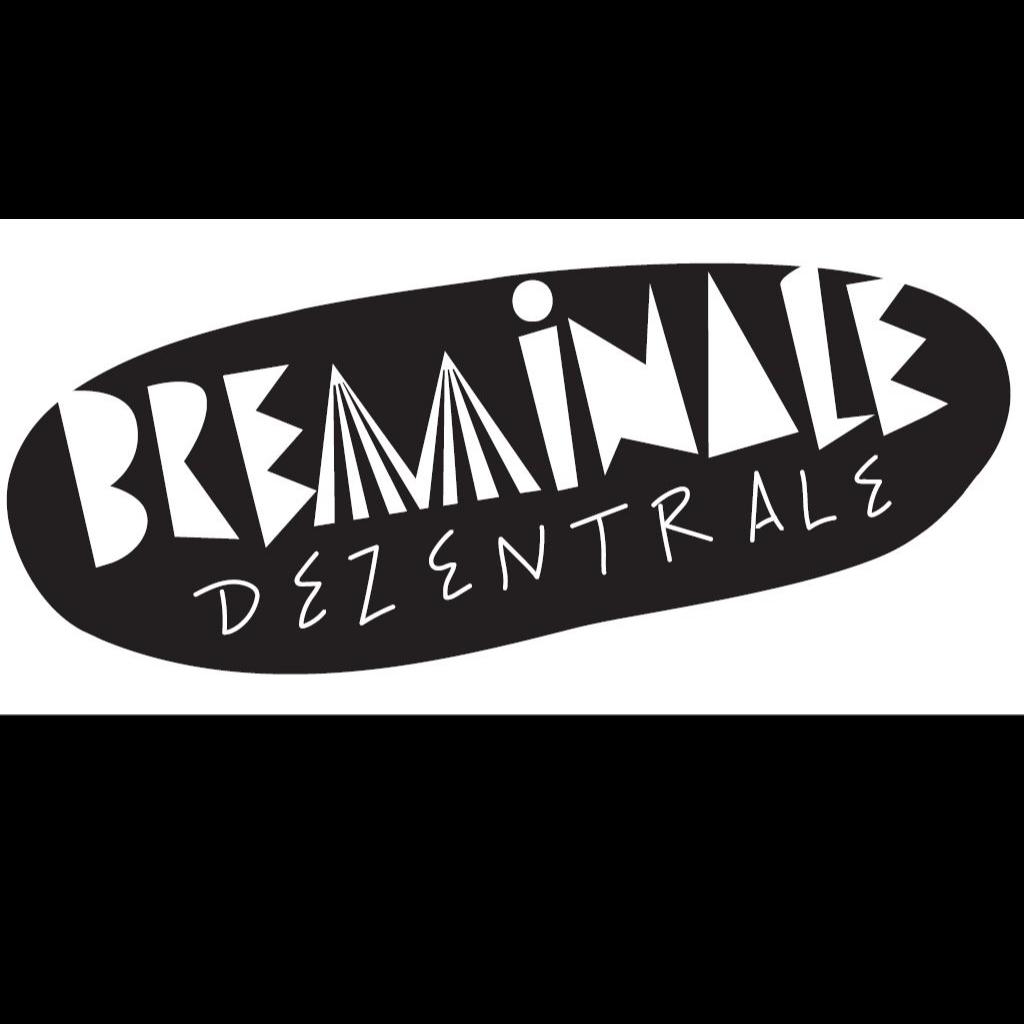 Breminale Dezentrale Dreimeterbretter