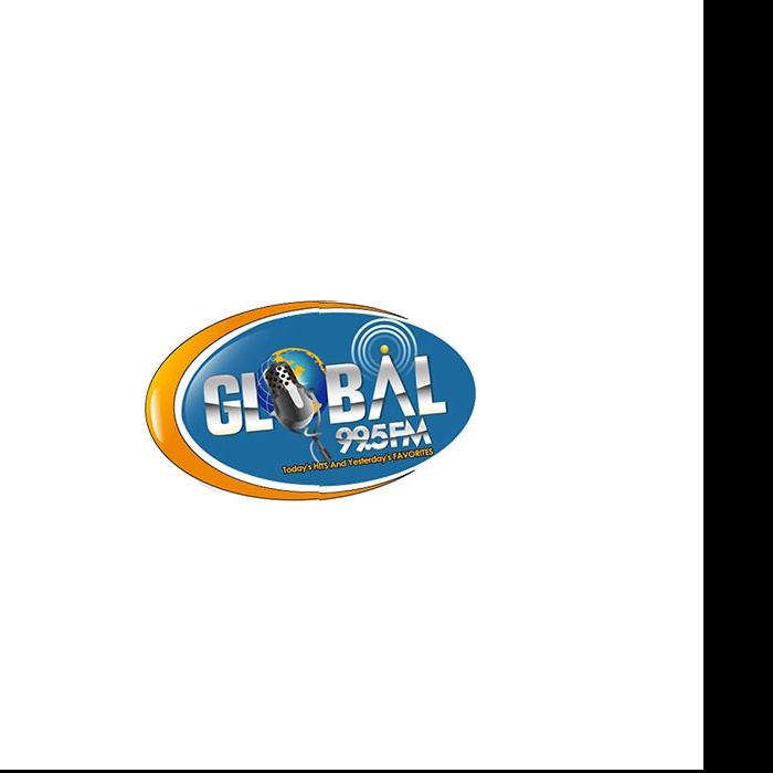 Global 99.5