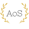 AOS Audio Stream