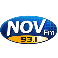 NOVFM